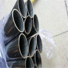 供应316L不锈钢方管100*100*4.0,多少钱一根!