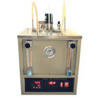 DFYF-112 润滑油和润滑脂蒸发损失测定仪