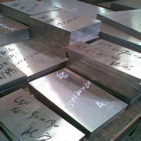 模具钢-哪里卖PX4棒料 高抛光PX4钢板 可加工光板/精板