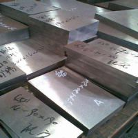 【718H模具钢材 718H板料,718H光板/钢板预硬料】