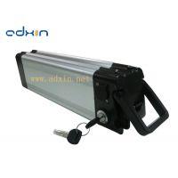 电动单车电池/电动自行车电源/动力电池定制