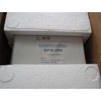 西藏美国代顿派锐蓄电池价格