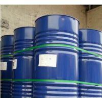 南亚双酚F170/无锡江阴南辉/品质保证/南亚环氧树脂