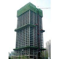 【安徽爬架】销售设计|建筑爬架供应商
