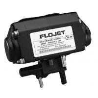 FLOJET气动泵、FLOJET隔膜泵
