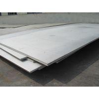 310S不锈钢中厚板 宝钢不锈钢板价格