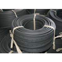 龙之翼RVV2X2.5mm2国标电线电缆可用于电力,电气控制柔性性好 RVV规格,CCC认证齐全