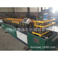 地鑫供应工程机械、建筑机械 广告牌生产设备 大方板设备