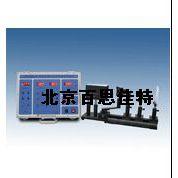 百思佳特xt21056半导体激光器特性测量实验仪