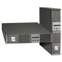 伊顿UPS电源EX(700-3000VA)系列-EATON电源销售中心