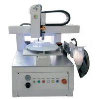 供应河图全视觉桌面型LED贴片机HPM300