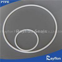 PTFE O Rings