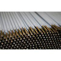 Cu207硅青铜焊条