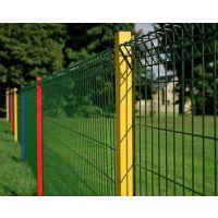 供应吉林长春哪里有卖小区护栏网的?
