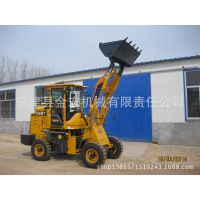 916小型铲车、装载机、推土机宁津金宏机械有限公司