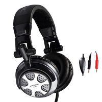 佳禾COSONIC CD-891头戴式重低音电脑耳机高保真重低音耳麦耳机