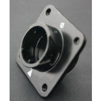 供应各种不锈钢/WC/钨钢/硬质合金连接器