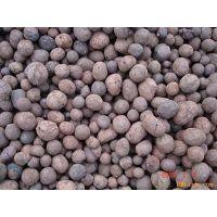 泉州哪里有卖陶粒,泉州陶粒厂,陶粒是什么