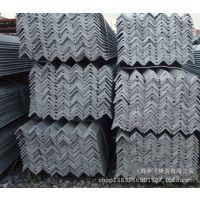 【镀锌角钢】供应国标Q345B热镀锌角钢 各规格镀锌边角钢厂家直销