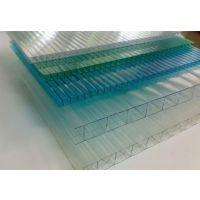 PC中空阳光板,PC实心耐力板,PC工业板材加工