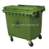 供应660升塑料桶深圳批发