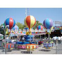 公园游乐设备,游乐场娱乐项目生产厂家