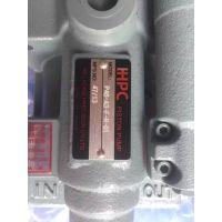 销售台湾峰昌叶片泵P08-A0-F-R-01控制泵PP22-A2-F-R-2A P16-A2-S