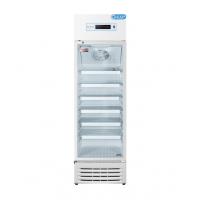 HYC-310L海尔药品阴凉箱海尔深圳药房GSP认证符合标准阴凉箱