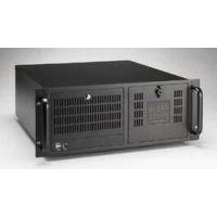 SUNVUN超大屏幕超高分辨率数字曲面多通道无缝投影机融合系统