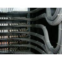 河北机房装修整体施工,专业机房材料批发,机房材料现货