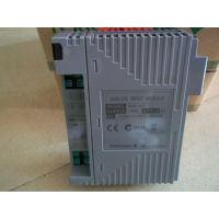 AAI143-S50
