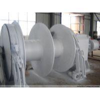 宁波恒诺专业生产各种绞车4吨 5吨 6吨 8吨 10吨 品质保证