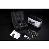 LEWITT(莱维特) DTPBeat Kit6 鼓套装录音话筒