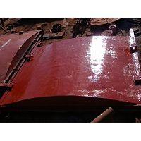 牡丹江热线咨询海河机门一体式闸门厂家
