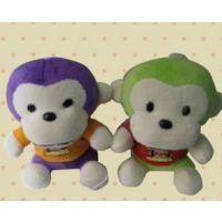 多贝克蜜雪 毛绒玩具猪 卡通动物麦兜猪公仔 猪猪布娃娃玩偶 大号抱枕 生日礼物 送女生 麦兜变熊猫