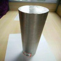 供应海水淡化设备用Monel400圆棒、 镍铬合金管子 按要求定制各种规格