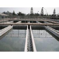 邯郸养鸭废水处理设备?价格 处理方法 原理