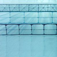 阻燃阳光板 阳光板型号 长春阳光板 耐力阳光板