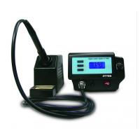 电焊台AT80D AT80D 高频电焊台