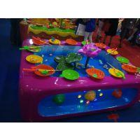 儿童新款环游赛车 儿童投币游戏机 室内儿童电玩游艺设备
