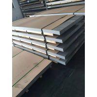 无锡张浦316L不锈钢冷轧板