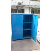 辽宁工具柜|维修工具柜|百利丰工业设备(多图)