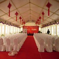 柳州高端优质庆典活动红地毯租赁,低价优质