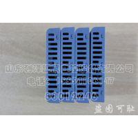 供应全新正品浙江中控PM351I