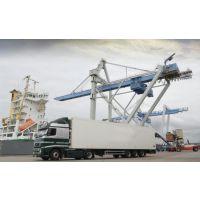 国际快递一级代理无限收货 国际物流货运代理公司时效稳定快速