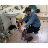 南通川姜镇清理化粪池,高压清洗管道,管道疏通维修