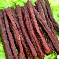 巴彦淖尔豆腐干烟熏炉|鸿盛食品机械|豆腐干烟熏炉