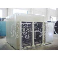 箱式CT-C系列热风循环烘箱 品质保证