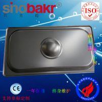 厂家直销 巴克BK-360B型实验室专用超声波清洗机