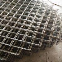 承德建筑电焊网片铁丝焊接网厂家框架隔离网价格